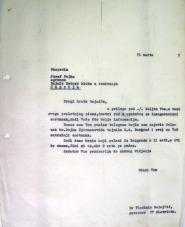 RK Morava dokumenti 020