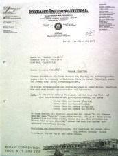 RK Morava dokumenti 021