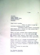 RK Morava dokumenti 025