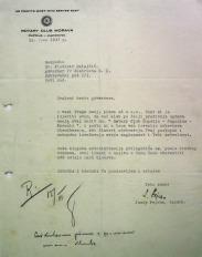 RK Morava dokumenti 026