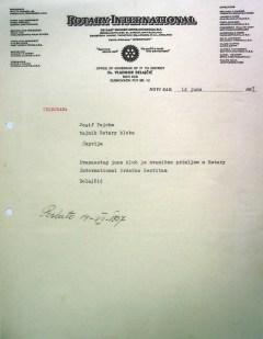 RK Morava dokumenti 028