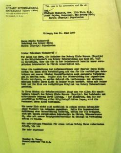 RK Morava dokumenti 030