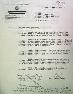 RK Morava dokumenti 032