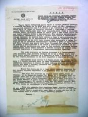 RK Morava dokumenti 035