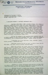 RK Morava dokumenti 042