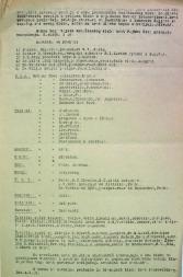 RK Morava dokumenti 045