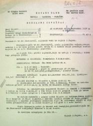 RK Morava dokumenti 048