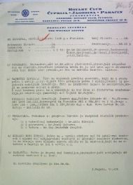 RK Morava dokumenti 052