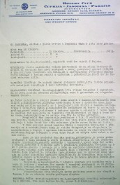 RK Morava dokumenti 053