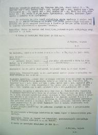 RK Morava dokumenti 054