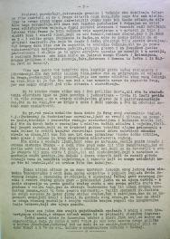 RK Morava dokumenti 058