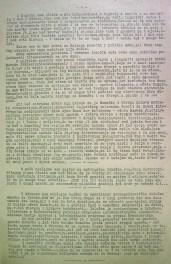 RK Morava dokumenti 059