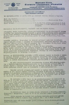 RK Morava dokumenti 062