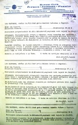 RK Morava dokumenti 065
