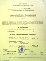 RK Morava dokumenti 066