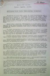 RK Morava dokumenti 067