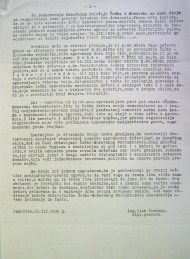 RK Morava dokumenti 068