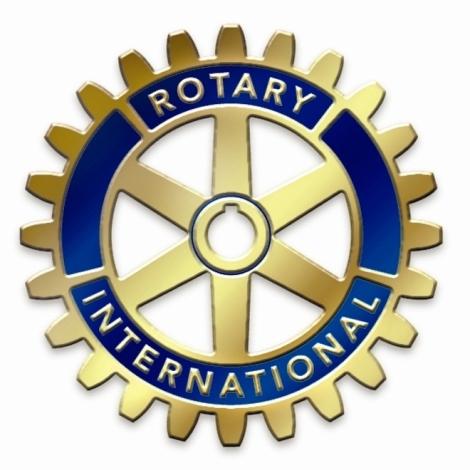 rotary_wheel_cmyk