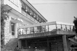 Senje motel