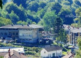 Сењски Рудник - европски музеј