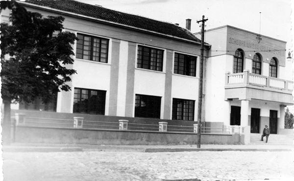 skola Kralj Petar II