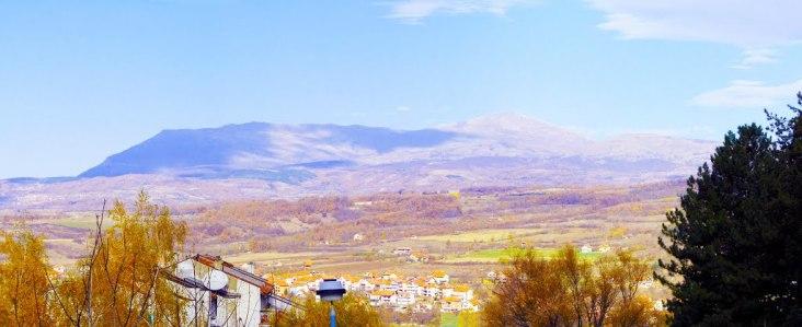Soko Banja 111
