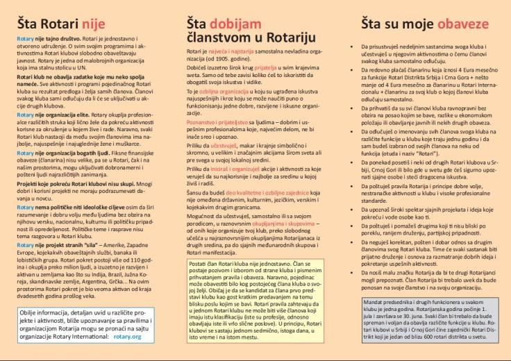 Sta-Rotary-NIJE