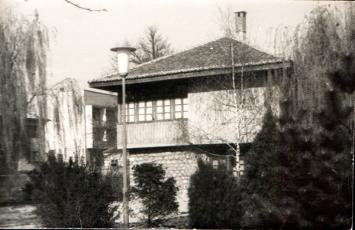 stara zgrada muzeja 2