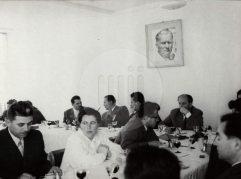 Tito 29