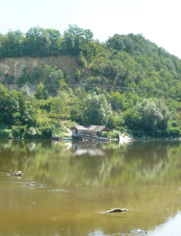 Velika Morava