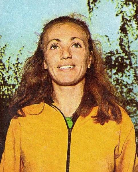 Vera_Nikolić_1972