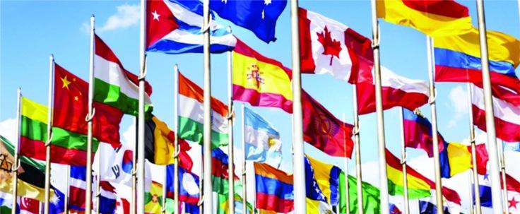 zastave-sajt