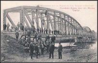 zeleznicki most 111
