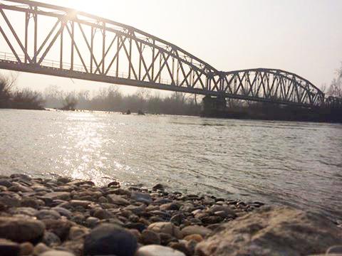 zeleznicki most 222