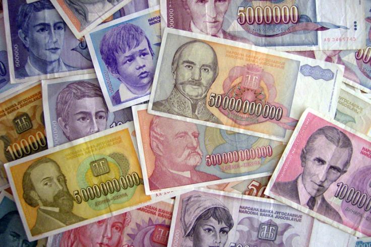 Jugoslovenski-dinari-2