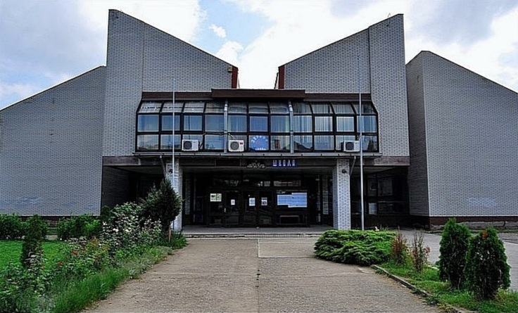 osnovna-skola-13-oktobar-cuprija-slika-skole