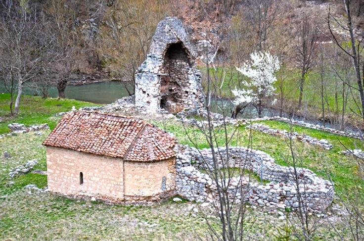 Spomenik-kulture-SK273-Manastirski-kompleks-Namasija_20160313_1891