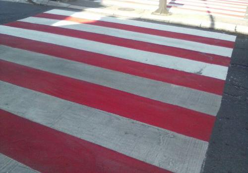 crvena_zebra