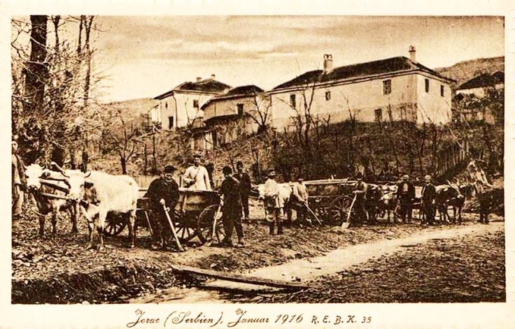 Jovac 1916