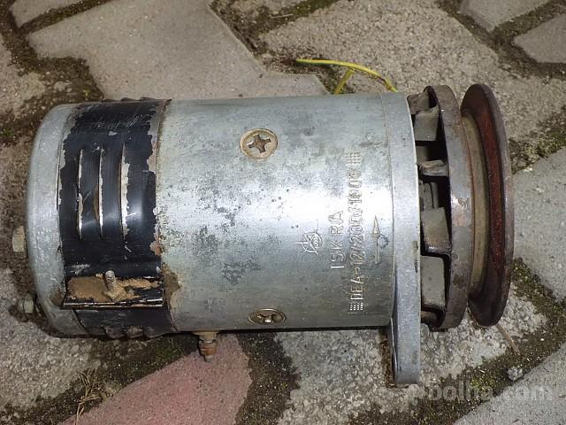 Alternator-ISKRA-KRANJ-DEA-12-200-1600-bil-na-dizelski-crpal_59d38a62e88c7