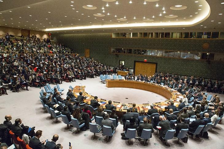 Conseil-securite-ONU-10-janvier-2017-New-York_0_729_486