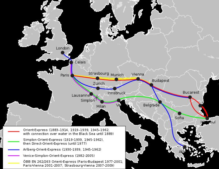 738px-Orient-Express_Historic_Routes_(en).svg