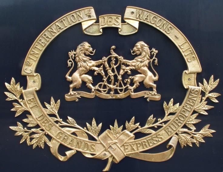 Logo_CIWL
