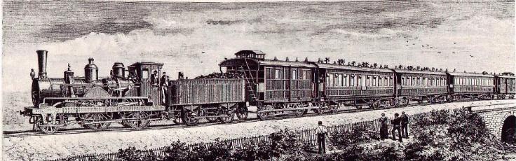 Orientexpress1883