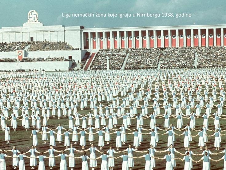 1938 Nemacka