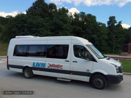 KAVIM_Jedinstvo_Vranje_26