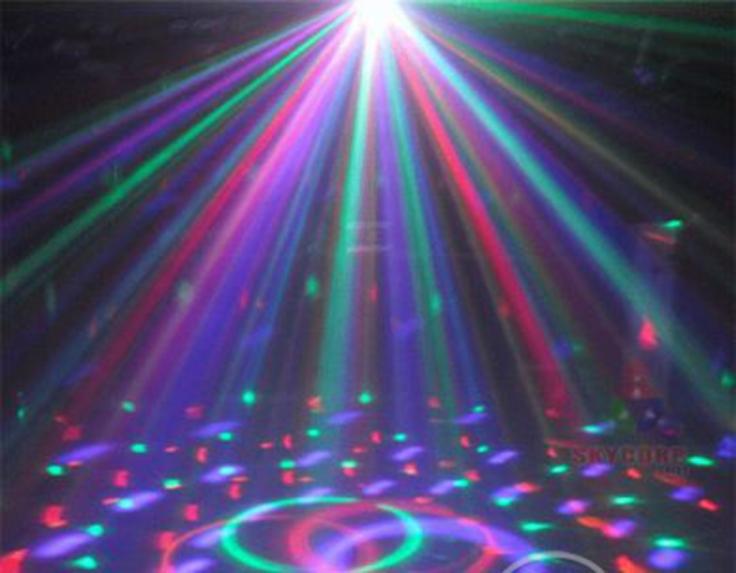 2067587-led-disco-gula-disco-svetlo-3