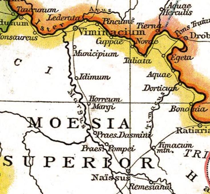 Roman_provinces_of_Illyricum,_Macedonia,_Dacia,_Moesia,_Pannonia_and_Thracia