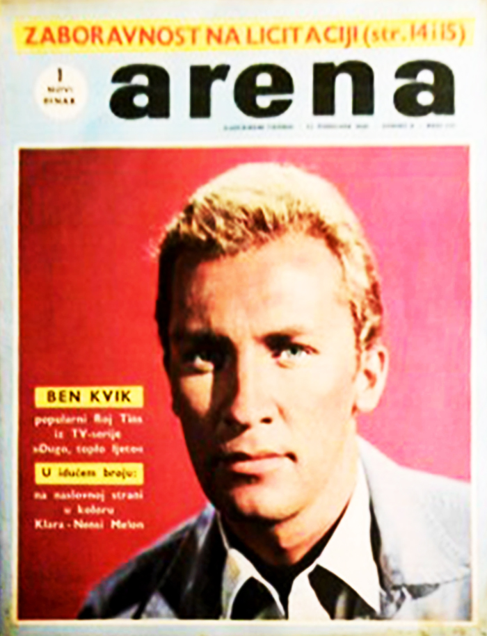 ARENA-ROY-THINNES_slika_L_34082513