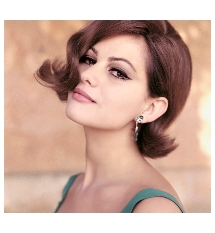 claudia-cardinale-photo-chiara-samugheo